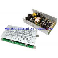 Buy cheap PN 2220784 GE Ultrasound Medical Equipment Accessories Power Supply Board product