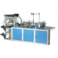 China Plastic high speed vacuum Forming Machine (CH1/5-660) on sale
