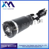 Buy cheap Front Right Air Suspension Shock , X5 E53 BMW Shock Absorbers 37116757502 product