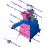 China ABS/PLA Filament Extruder Machine , extrusion machine for ABS shoe last fixing wholesale