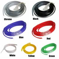 Buy cheap 19mm T-Molding for arcade machine,pinball machine from wholesalers