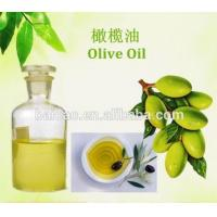 China bulk manufacturer wholesale best olive oil brands best price on sale