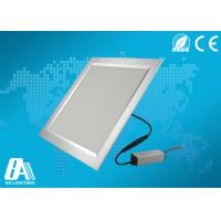 Buy cheap Surface Mounted Led Ceiling Panel Lights LED Panel 300 X 300 X 11mm 12W 180° product