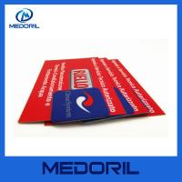 Microfiber Screen Cleaning Cloth Promotional: Microfiber Cleaning Cloth Sticker/custom Printed Phone