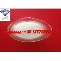 Boldenone Cypionate Steroid Cutting Cycle , Cutting Steroids For Men / Women CAS 106505-90-2