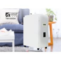Buy cheap 1000ml Room Fragrance Electric Diffuser With Japanese Pump / Home Fragrance Systems product