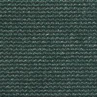 Buy cheap Agriculture Farm Hdpe Greenhouse Shade Netting , 30%-90% Shade Rate from wholesalers