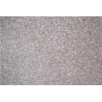 Buy cheap Natural and High Quality Wall Covers Granite G681 product