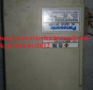 Buy cheap MSD043P2EA02 POUR PANASONIC product