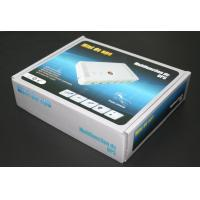 Buy cheap UPS Uninterrupted Power Supply 15600 Mah Lithium Battery , 1A Rated Charge Current from wholesalers