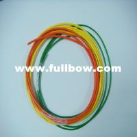 China ROHS Approved PVC Pipe Insulation Sleeve with color on sale