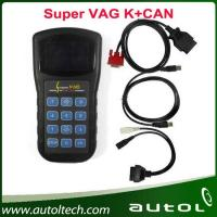 Buy cheap Super VAG K+CAN product