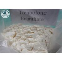 Buy cheap Trenbolone Enanthate Powder CAS 472-61-546 product