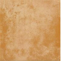 Buy cheap Interior wall tile ,ceramic glazed wall tile ,bathroom and kithchen tile product