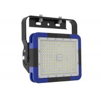 Buy cheap Bright 3000-6500k Module IP66 Led Stadium Floodlights With 5 Years Warranty product
