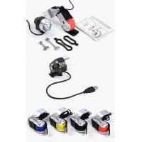 Buy cheap Super Bright Dynamo Bicycle Light  , Bike Headlight Accessories product