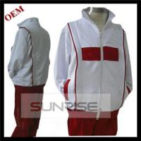 Buy cheap High Quality School Uniform product
