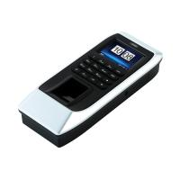 Buy cheap Customized 2.4inch TFT Color Screen Access Control Device For Department With SDK product