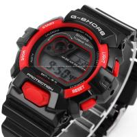 Buy cheap Alarm Rubber Waterproof Swimming Watches 51mm Case , Sport Wrist Watch product