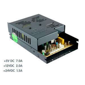 Buy cheap USD8.95---game switch power supply  5V/12V/24V product