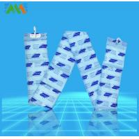 Buy cheap Container Desiccant Bag product