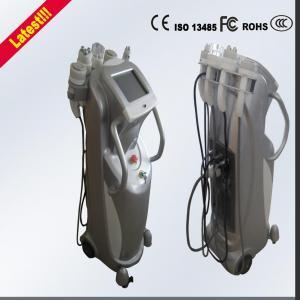 Buy cheap Equipamento dar forma e de emagrecimento do corpo da cavitação do vácuo product