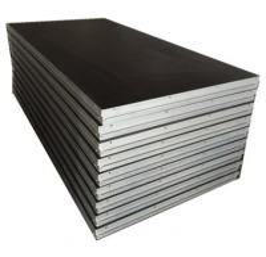 China Durable Adjustable Fireresistant Portable Stage Platform 200cm*100cm wholesale