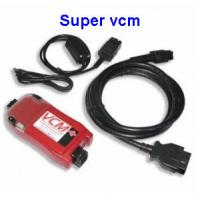 Quality Autodiagnosticobd top Quality VCM IDS Scanner Super VCM OBD2 Scan tool For Ford for sale