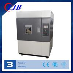 China Xenon Arc Machine wholesale