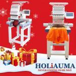 Buy cheap 15 needles high speed single head computer embroidery machine similar to tajima embroidery machine japan product