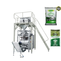 Buy cheap Liquid Paste Powder Or Granule Automated Packaging Machine from wholesalers