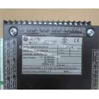 Buy cheap General Electric 369-HI-0-0-0-0 Module in stock brand new and original product