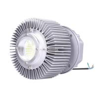 China 400w hps lamp replacement with 150w led high bay lamp 5 years warranty guaranteed on sale