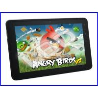 Buy cheap mid flash 7 inch tablet palmtop with MP3 /digital Camera /USB /card reader product