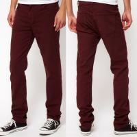 Buy cheap new cutting cheap trousers pants for men   product