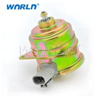 Buy cheap 12V/24V Air Conditioner Parts Fan Motor For Sentra X-TRIAL L4 1.8 2000-2006 21491-4Z410 product