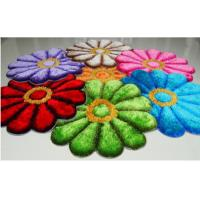 Buy cheap Tapis 100% de polyester product