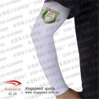 Arm sock / arm pad / body protector / sport safety