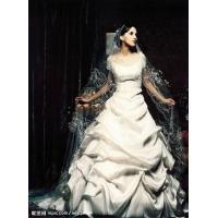 Buy cheap Robes de mariage, robes de demoiselle d'honneur de mariage product