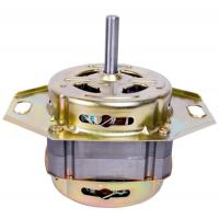Buy cheap AC Singel Phase Electric Wash Motor with 4 Pole HK-158X product