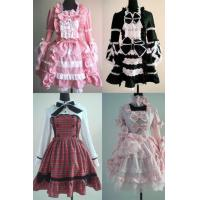 Buy cheap sell all anime cosplay product