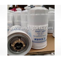 Buy cheap Good Quality Water Separating Filter For YUCHAI A3000-1105020 from wholesalers