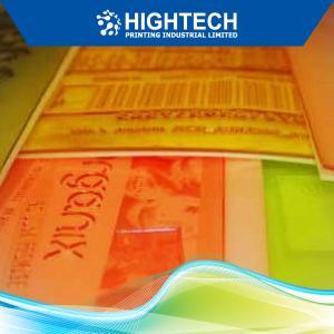 China Flexo Printing Plate 394 on sale