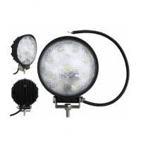 China 27W New Highpower LED work light on sale