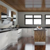 Laminate roll wood grain quality laminate roll wood for White wood grain kitchen cabinets
