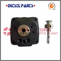 China head rotor kits oem 096400-1030 4cylinders/9mm right rotation apply for MITSUBISHI 4D6 engine on sale