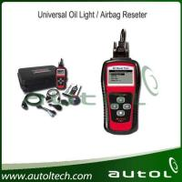 Buy cheap Universal Oil Light / Airbag Reseter product