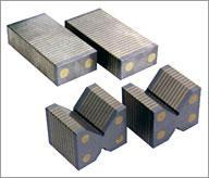 Buy cheap Magnetic Induction Block product