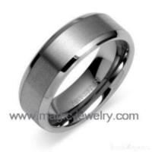 Buy cheap O anel do tungstênio, carboneto de tungstênio soa a joia da forma product