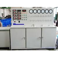 used co2 extraction machine for sale